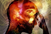 Migraine : des bactéries de la bouche en cause ?