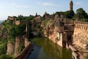 24 nouveaux sites inscrits sur la Liste du patrimoine mondial