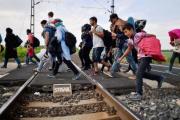 Plus de 258 millions de migrants dans le monde, dont 48 % de femmes