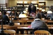 Formations à la laïcité : l'université fait dialoguer les religions et l'État